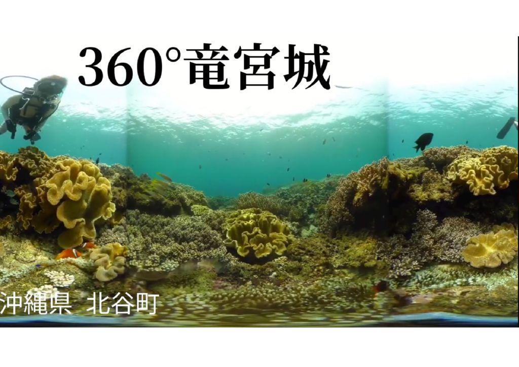 U19_47沖縄_荻原宏のサムネイル