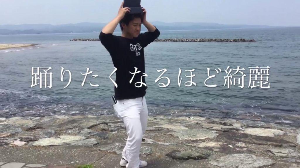 2018U6_16富山県中島渚のサムネイル