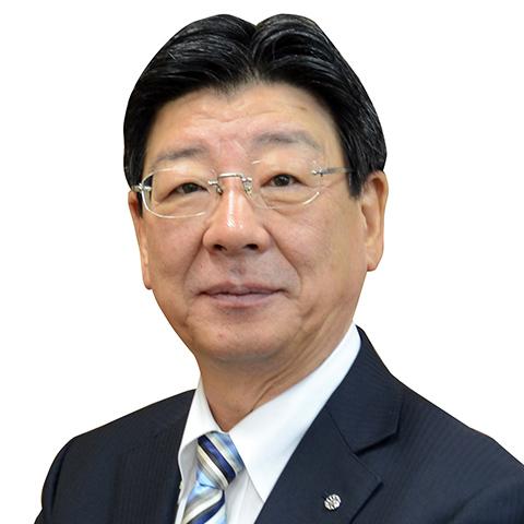 佐藤仁(南三陸町長)