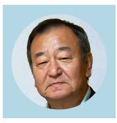 田久保雅己
