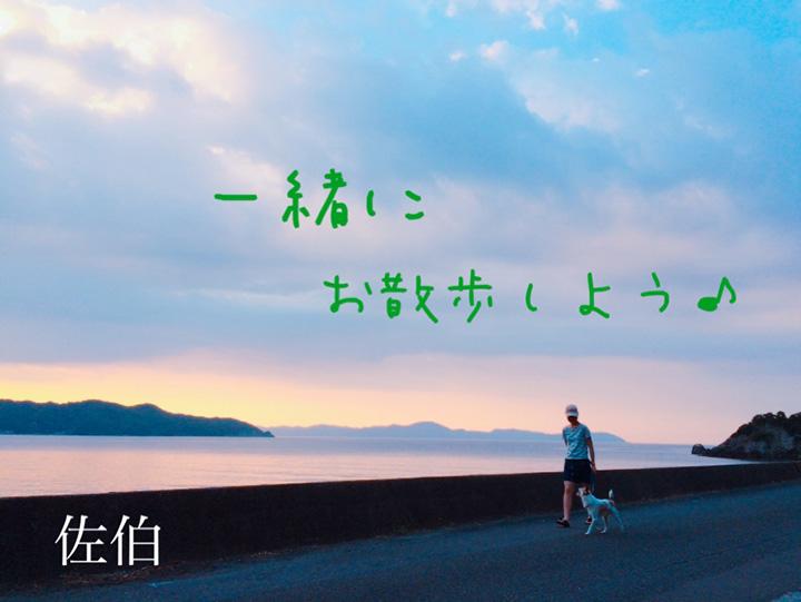 森望瑛花(もりのえか)