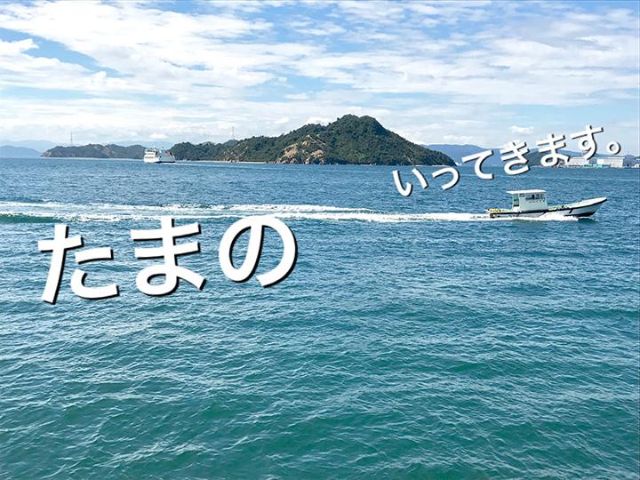 立花風林(ふうき)