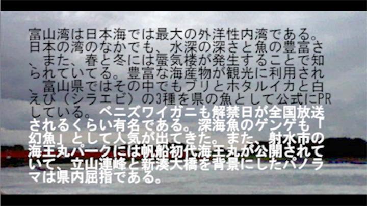 スクリーンショット-2017-09-05-14.08.10