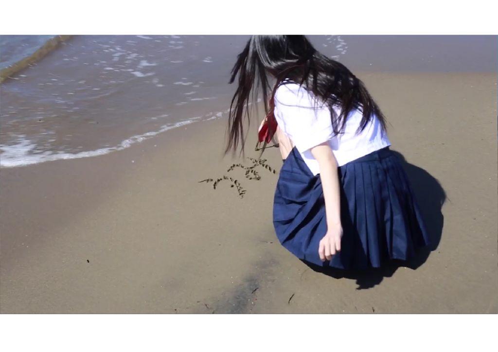 U05_16富山_神山青唯のサムネイル