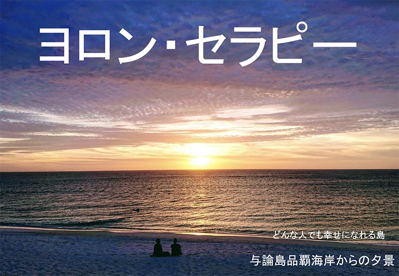 スクリーンショット 0031-07-09 16.07.37 のコピー