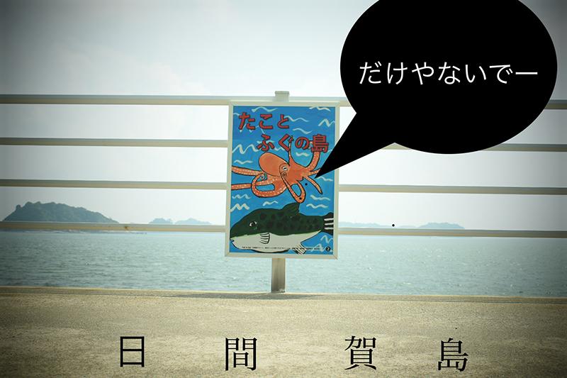 23愛知_新井弓子