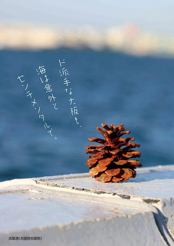 27大阪_山崎秀志