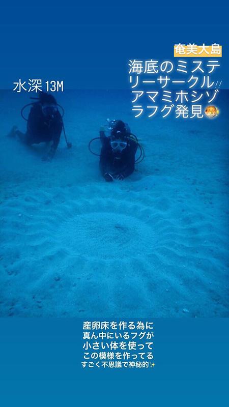 46鹿児島_真城-昇子